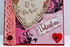 ATC-Vintage-Valentines_09-pasje-Danki