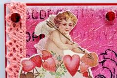 ATC-Vintage-Valentines_10-pasje-Danki
