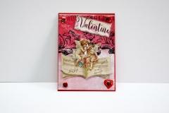 ATC-Vintage-Valentines