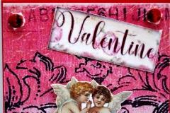 ATC-Vintage-Valentines_12-pasje-Danki