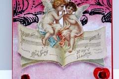 ATC-Vintage-Valentines_13-pasje-Danki