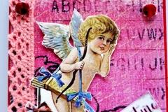 ATC-Vintage-Valentines_15-pasje-Danki