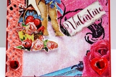 ATC-Vintage-Valentines_16-pasje-Danki