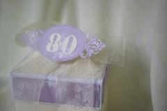 80-lecie