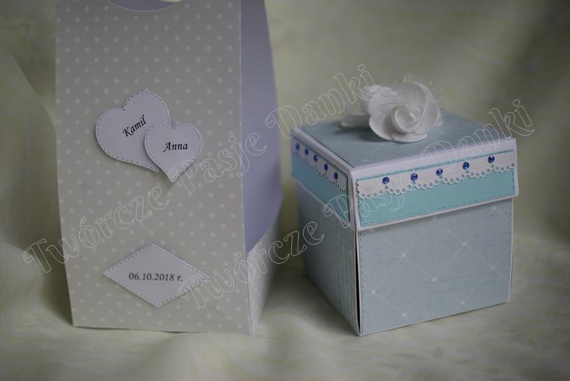 Box-Ania