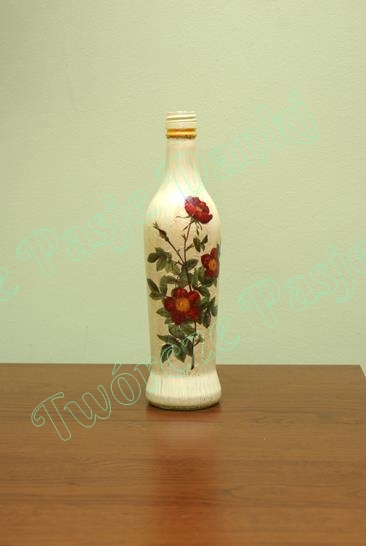 Buteleczka-roze-04-pasje-Danki