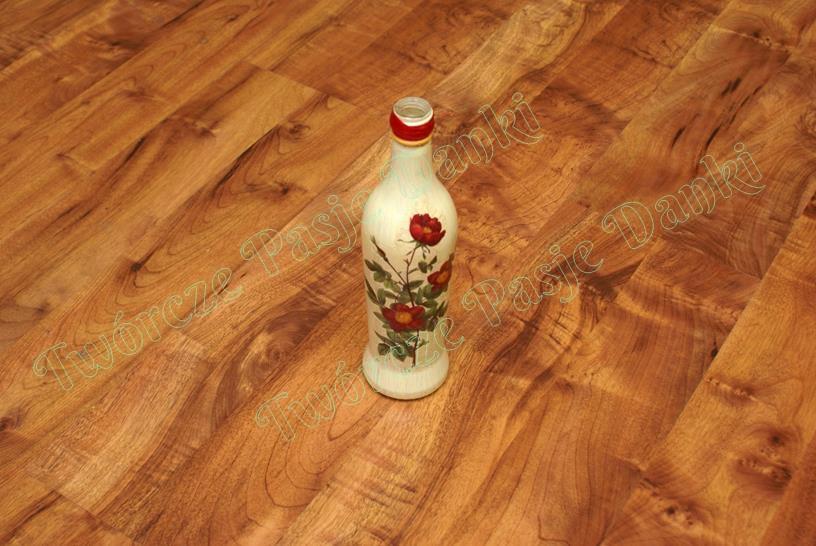 Buteleczka-roze-05-pasje-Danki