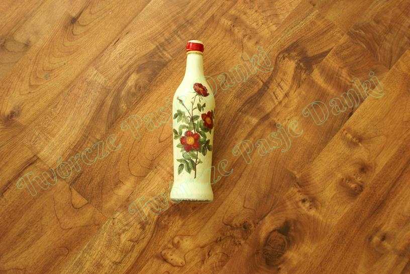 Buteleczka-roze-07-pasje-Danki