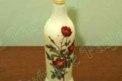 Buteleczka-roze-01-pasje-Danki