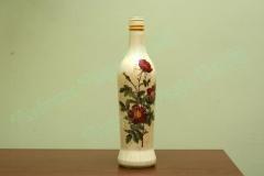 Buteleczka-roze-03-pasje-Danki