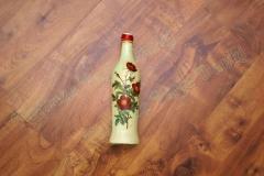 Buteleczka-roze-06-pasje-Danki