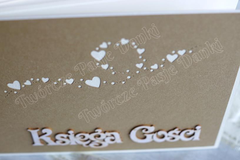 Ksiega-gosci-08-pasje-Danki.pl_