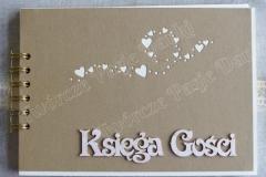 Ksiega-gosci-02-pasje-Danki.pl_
