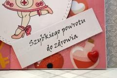 Pielegniarka-04-pasje-Danki.pl_