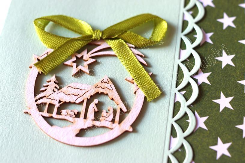 Kartka-Boze-Narodzenie