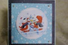 Pingwiny-na-łyżwach-02-pasje-Danki