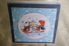 Pingwiny-na-łyżwach-06-pasje-Danki
