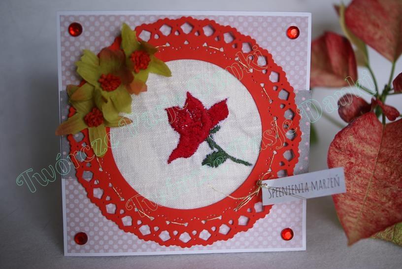 Haft-roza-02-pasje-Danki