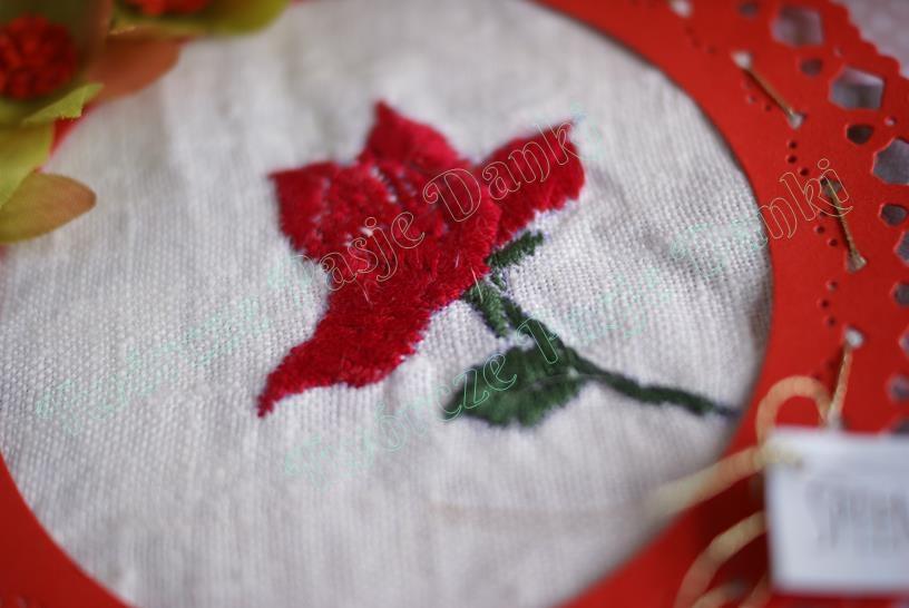 Haft-roza-11-pasje-Danki
