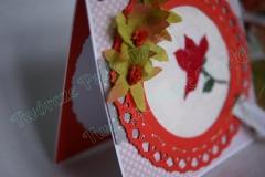Haft-roza-06-pasje-Danki