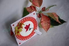 Haft-roza-07-pasje-Danki