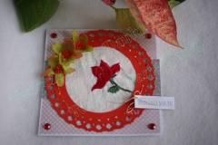 Haft-roza-08-pasje-Danki