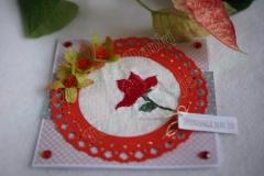 Haft-roza-09-pasje-Danki