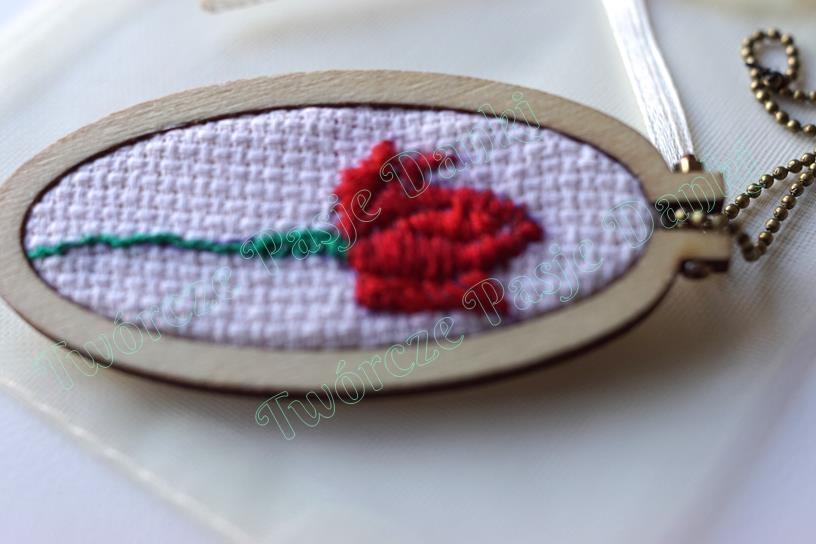 Haft-roza