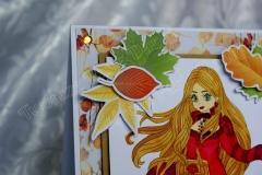 Jesienna-panna