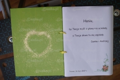 Journal Hanii