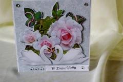 Kartka-slub-labedz-03-pasje-Danki