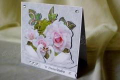 Kartka-slub-labedz-06-pasje-Danki