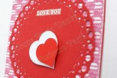 Kartka-Love-You