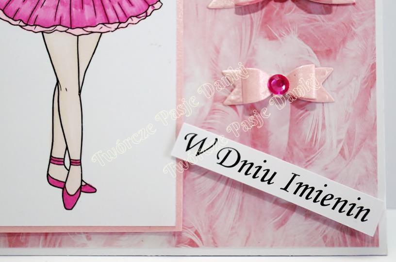 DT-Pink-02-21