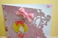 Pink-03-20