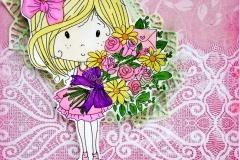 DT-Pink-04-21