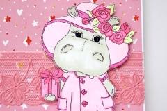 DT-Pink-6_03-pasje-Danki