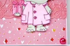 DT-Pink-6_04-pasje-Danki