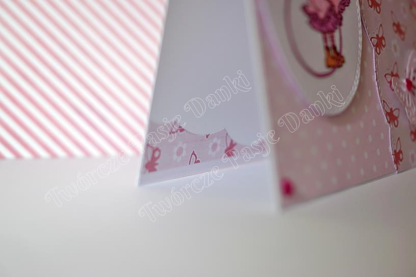DT-Pink-08