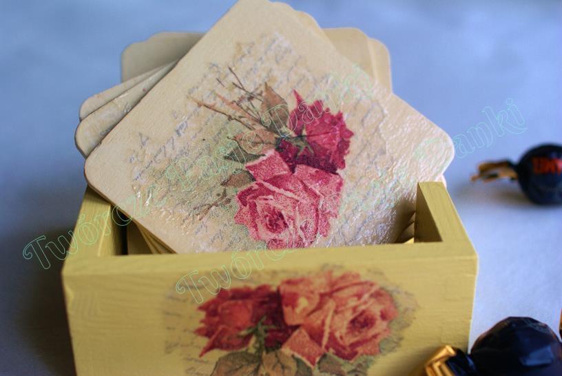 Podkladki-roze-03-pasje-Danki