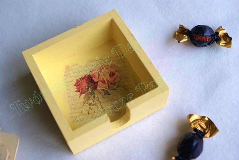 Podkladki-roze-04-pasje-Danki