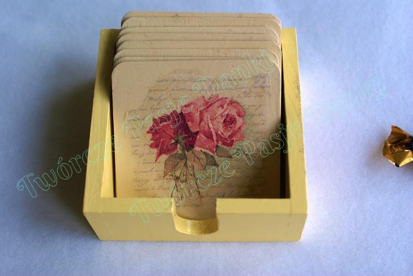 Podkladki-roze-05-pasje-Danki