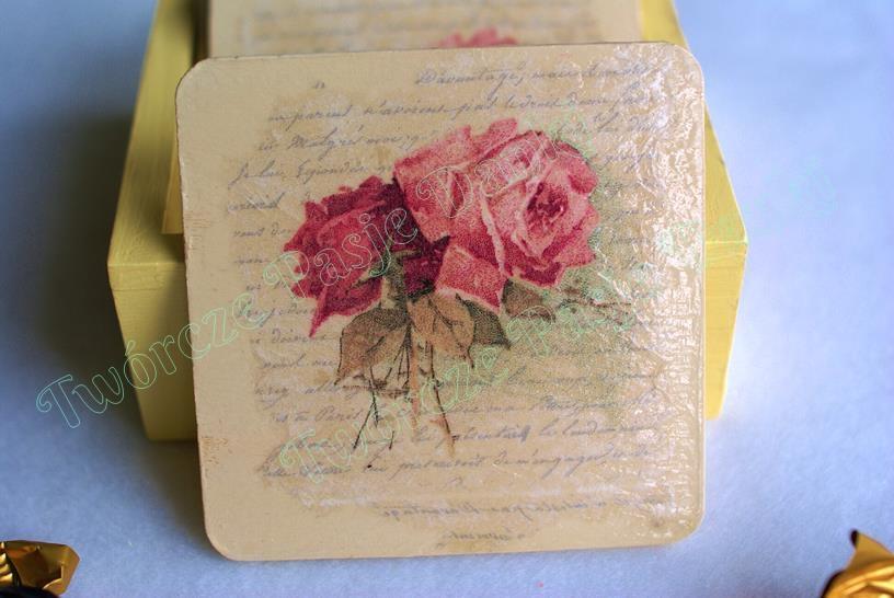 Podkladki-roze-08-pasje-Danki