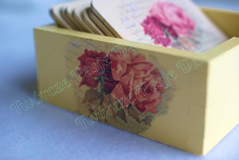 Podkladki-roze-09-pasje-Danki