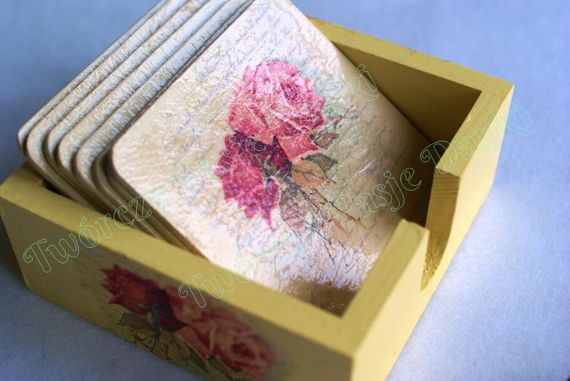 Podkladki-roze-10-pasje-Danki