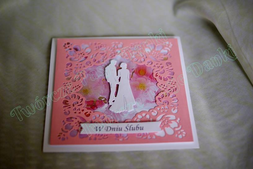 Różowa-Para-08-pasje-Danki