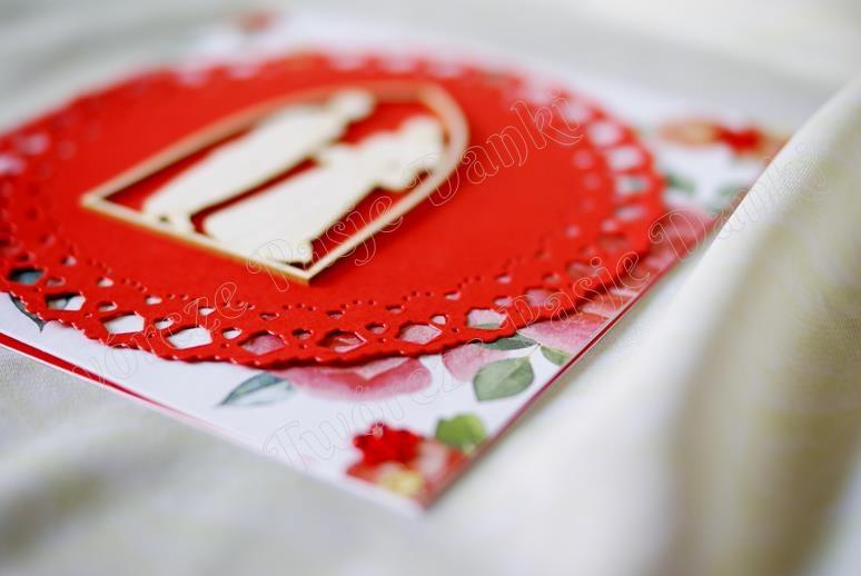 Katrka-slub-czerwona