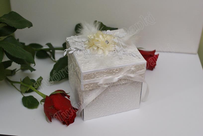 KomuniaBOX