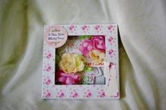 Kartka-slub-kwiaty-01-pasje-Danki