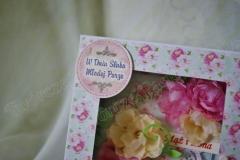 Kartka-slub-kwiaty-04-pasje-Danki